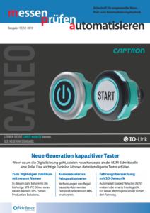 neue-generation