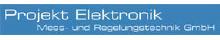 projekt-elektronik-mess-und-regelungstechnik-gmbh