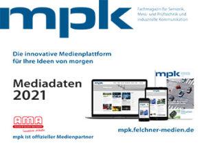 Mediadaten 2021