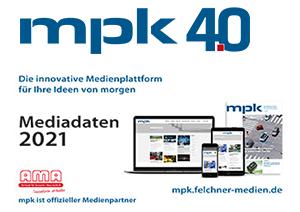 vorschau_md_2021_mpk-40