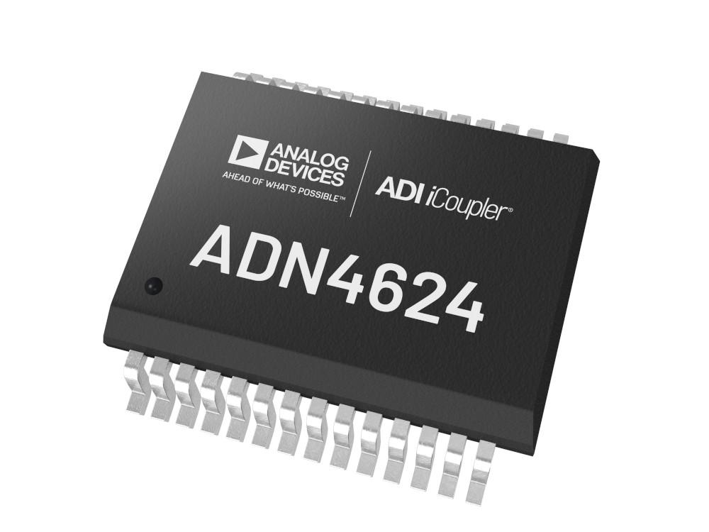 ADN4624 von Analog Devices