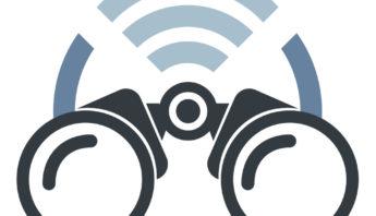 IoT in der Industrie: Firmware-Lücken sind ein unkalkulierbares Risiko. Bild: IoT Inspector