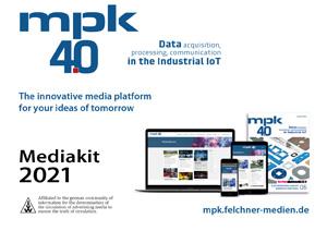 mediakit_dl_en